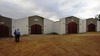 Property For Rent in Paarl, Paarl