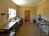 Property For Sale in Montagu, Montagu