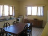 Property For Sale in Tulbagh, Tulbagh