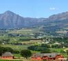 Property For Sale in Somerset West, Somerset West