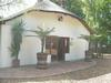 Property For Sale in Paarl, Paarl