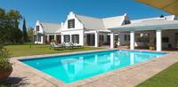 Property For Sale in Stellenbosch, Stellenbosch